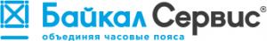 Грузоперевозки по России — транспортная компания «Байкал-Сервис»